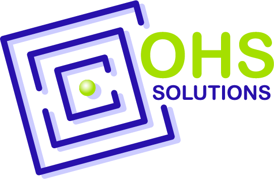 OHS Solutions
